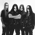 Black-Metal Blacklist