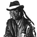 Thomas Mapfumo and the Blacks Unlimited