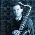 Webster University Traditional Jazz Ensemble