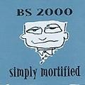 BS 2000