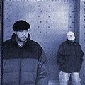 Blackalicious and the Anti-Pop Consortium