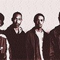 The X-ecutioners and the Souls of Mischief