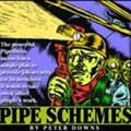 Pipe Schemes