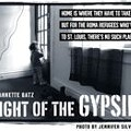 Plight of the Gypsies