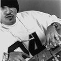 Mix Master Mike with Rahzel