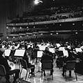 Symphony Overtures
