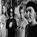 Fu Manchu with Sevendust and P.O.D.