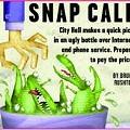 SNAP CALL