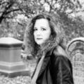 Mistress of Horror: Nobody writes vampire novels the way St. Louis' Laurell K. Hamilton does – and yes, there's lots of sex