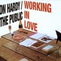 Jon Hardy & the Public