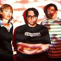 How has Yo La Tengo stayed on top of its game for nearly a quarter-century?