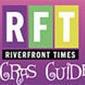Mardi Gras Guide 2007