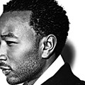Do the Evolution: Soul prodigy John Legend brings Indie.Arie and a wealth of inspiration to the Fabulous Fox