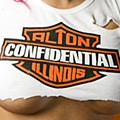 Alton Confidential: Naked truths about bare-breasted barmaids, horrific murders and the ghosts that haunt our favorite little river town