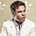 History Never Repeats: Josh Ritter conquers complacency with an orchestral-leaning record and a tour with on-the-fly horn sections