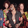That Other Rumble in the Jungle: Documenting an epic concert in Zaire, <i>Soul Power</i> puts on quite a show