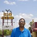 Last Call?: East St. Louis nightclubs under siege