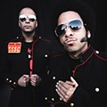 Taking It To the Streets: Audioslave/Rage Against the Machine guitarist Tom Morello returns to rap-rock with Coup frontman Boots Riley in Sweet Sweeper Social Club