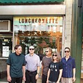Nervous Nights: A writer memorializes New Jersey rock innovators the Feelies on the occasion of CD reissues
