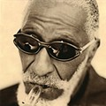 Jazz for Life: Jazz legend Sonny Rollins performs in St. Louis