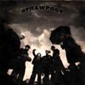 Homespun: Strawfoot