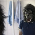 Good Housekeeping: Tackling the thorny role of a live-in maid, Sebastián Silva's film cleans up