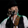 One From the Heart: Jeff Bridges shines as a country-music has-been. Will the elusive Oscar finally be his?