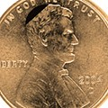 Abraham Lincoln Was a Jew: An Unreal Exclusive!