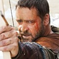<i>Robin Hood</i> rails against the no-good tax-and-spend Nottingham elite