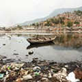 Missouri Therapists to Haiti's Rescue