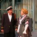 The Muny's <i>Show Boat</i> is stunning