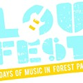 Festival of Creations: St. Louis gets its own music festival in Forest Park