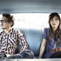 She & Him's M. Ward talks about the creative process on his latest collection of timeless pop