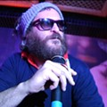 Joaquin Phoenix implodes to prove a point in <i>I'm Still Here</i>