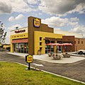 From Mexico to SoCo: How did fast-food chain El Pollo Loco fare on the long journey?