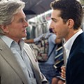 Oliver Stone's sequel lets the bad guys off easy in <i>Money Never Sleeps</i>