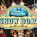 The Show Boat Must Go On