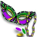 Good Bye, Mardi Gras