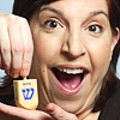 It's A Mitzvah