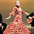 Flock to Flamenco