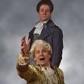 Oh, Oh, Amadeus