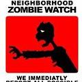 Zombie Squad Trivia Spectacular