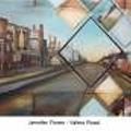 Jennifer Flores: Relative Toxicity