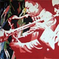 Jazz in Motion!