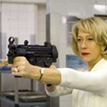 Helen Mirren will cut you, and other awesome old-people things, in <i>Red</i>