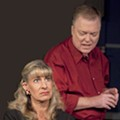 Brief Encounters: West End Players Guild plays it short and sweet