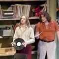 Slav to the Rhythm: St. Louis Actors' Studio puts <i>Rock 'n' Roll</i> through its paces