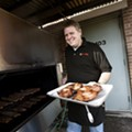 PM BBQ cooks up the best brisket in town