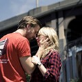 Love is a one-way street in <i>Blue Valentine</i>