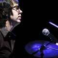 Ben Folds and Nick Hornby find kindred spirits in each other on <i>Lonely Avenue</i>